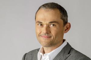 El regidor de Medi Ambient d'Avià repeteix com a cap de llista d'ERC a les municipals