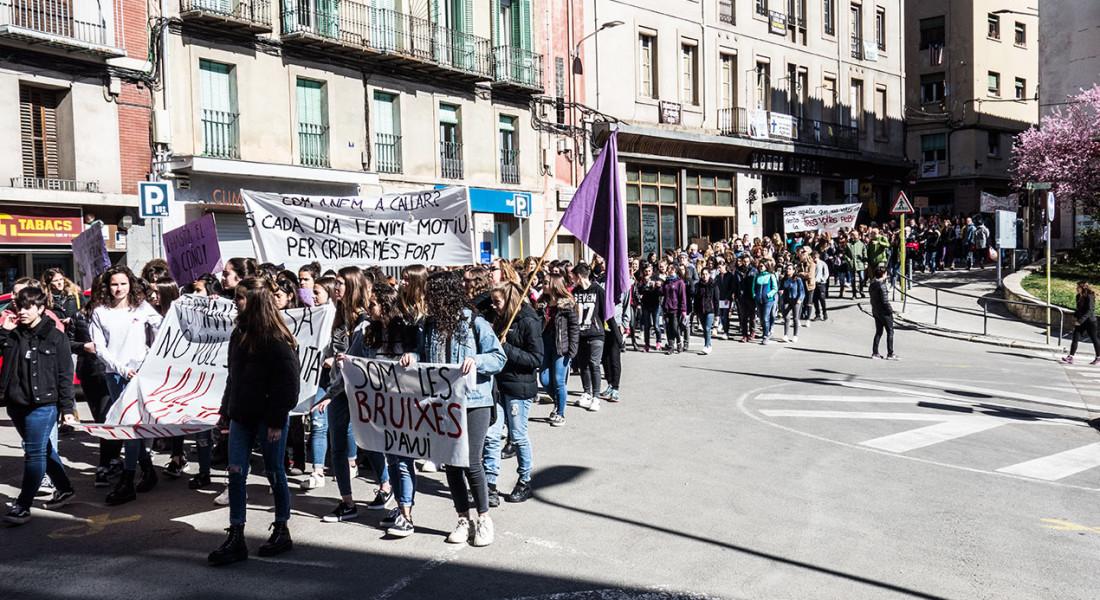 manifestacio-8m-berga