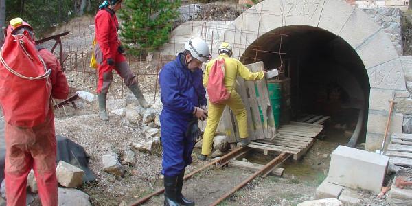 mines-coll-de-pradell