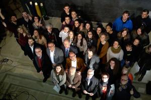 L'entrega dels Premis de Cultura del Berguedà 2019 serà al monestir de Santa Maria de Serrateix