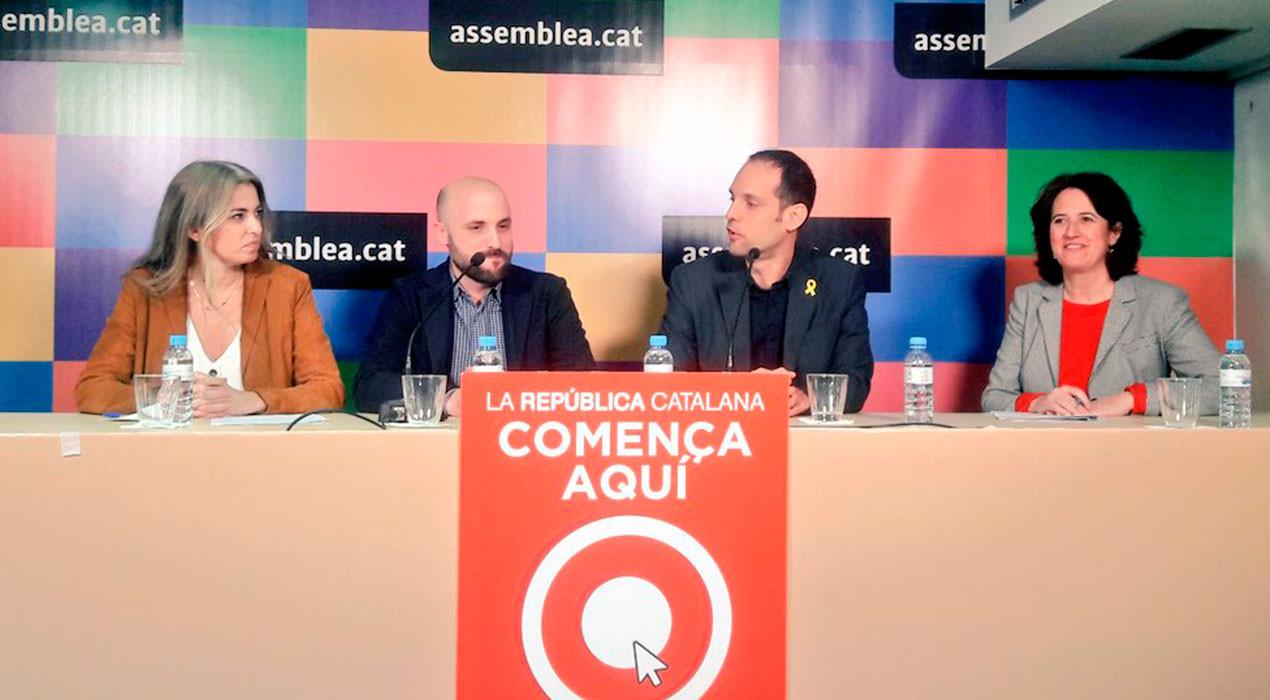 Neix Primàries Berga, una candidatura per a les eleccions municipals per forçar la unió dels partits independentistes