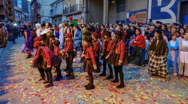 showman-carnaval-2019