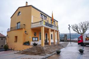 Gironella aprova un paquet de mesures econòmiques de 40.000 euros per fer front al Covid-19