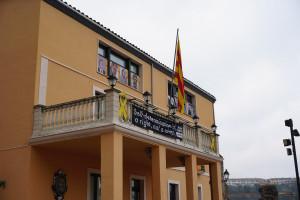 L'Ajuntament de Gironella agilitza el pagament a proveïdors i passa a liquidar factures en menys de 10 dies