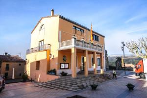 L'Ajuntament de Gironella ha concedit més de 23.000 euros a empreses, professionals i autònoms afectats per la Covid-19