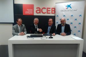 Les sessions sobre empresa i emprenedoria, als instituts del Berguedà per tercer any consecutiu