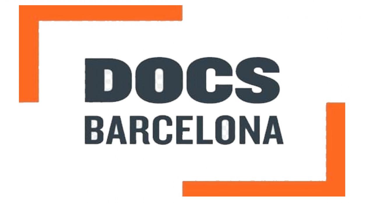 DocsBarcelona A Prop: Cachada