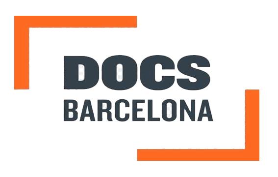 DocsBarcelona A Prop: Cachada @ Teatre Patronat de Berga