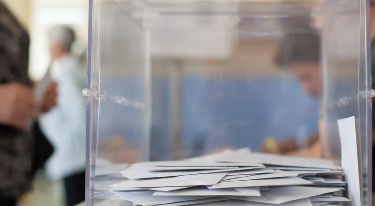 Qui ha guanyat les eleccions generals a cada municipi del Berguedà?