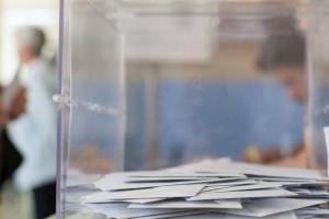 Presenten 68 llistes electorals al Berguedà: ERC serà en 25 dels 31 municipis i Junts per Catalunya, en 18