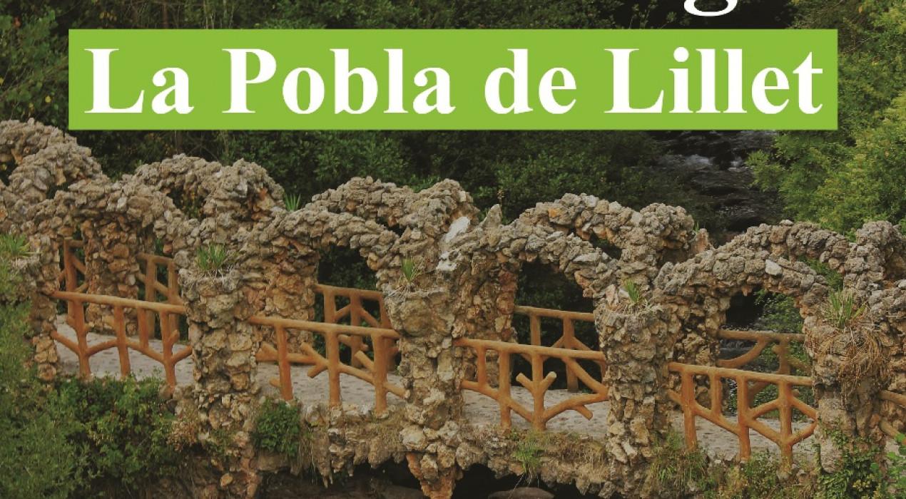 Fira de l'Alt Llobregat