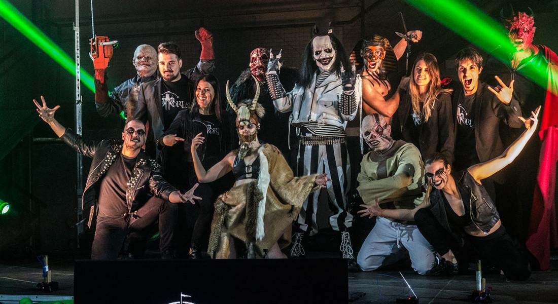 horrorland-2019-presentacio