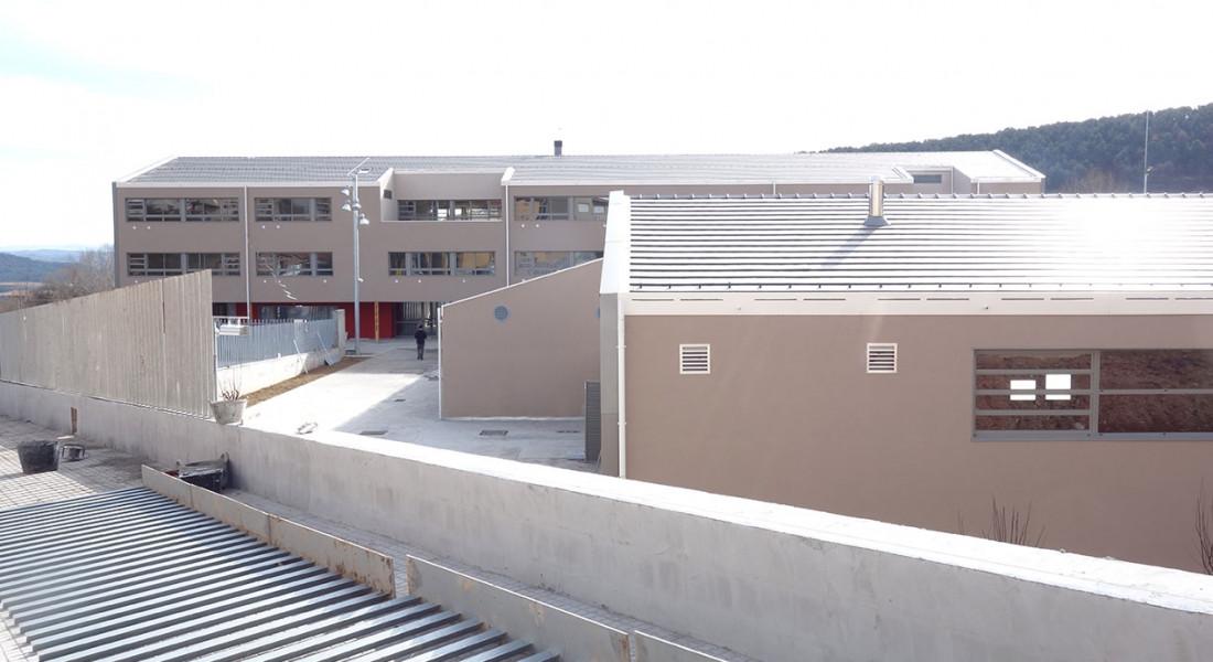 institut-berga-1