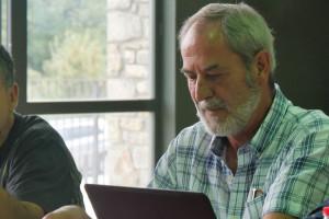 Vallcebre perd dos regidors i viurà les seves primeres eleccions amb llistes obertes
