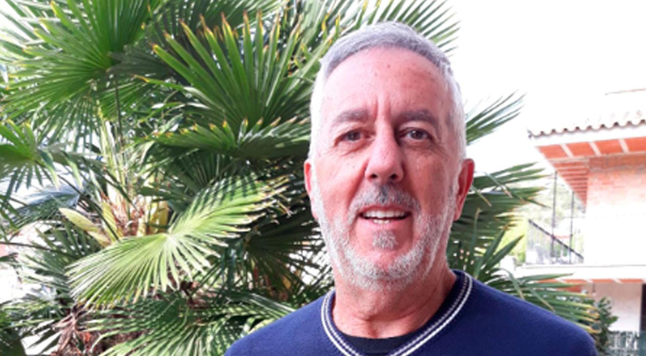 Ciutadans es presenta a Berga sense cap resident i amb el bagenc Juan José Olaya d'alcaldable