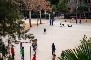 Els primers pressupostos participatius comarcals finançaran una campanya contra el bullying a les escoles