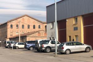 295.000 euros per modernitzar els polígons de Cal Rafalet, Can Ginyola i Camp dels Pals