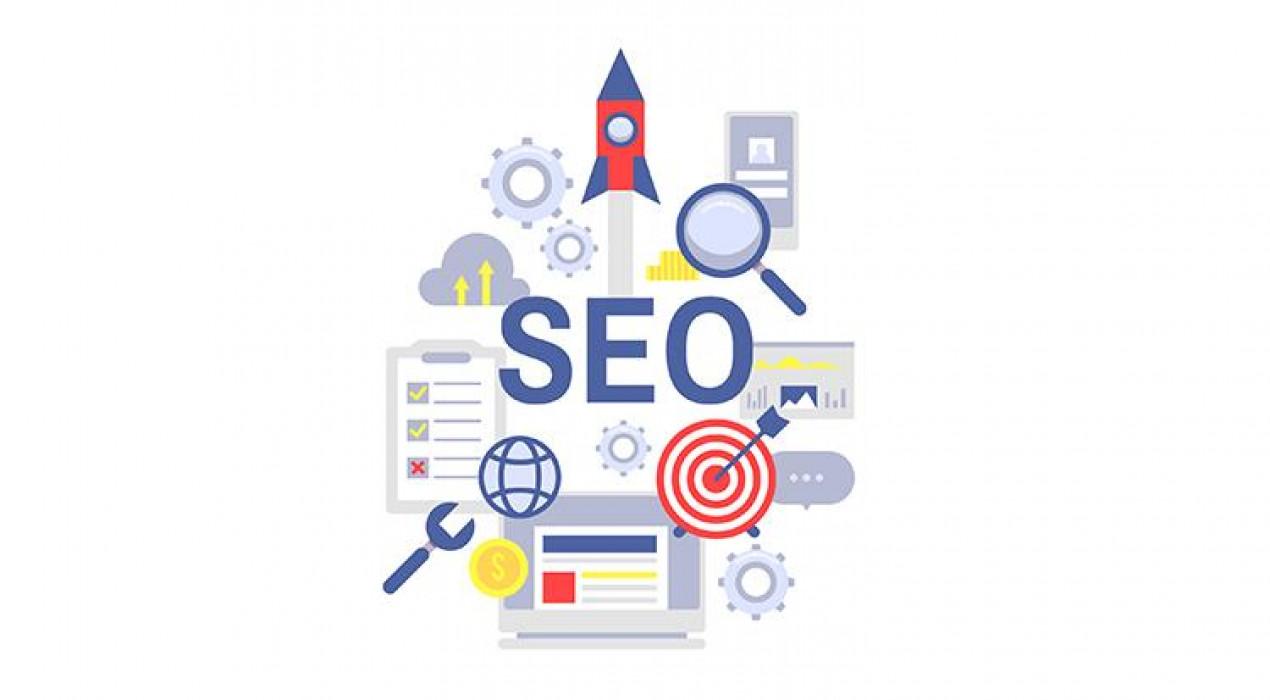 Buscant una agència de SEO: característiques a tenir en compte a l'hora de contractar-ne una