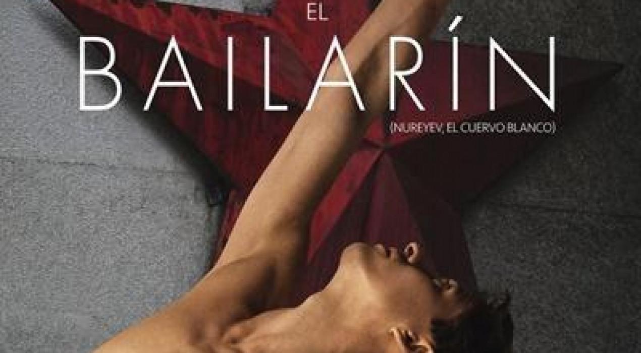 Cinema a Berga: EL BAILARÍN
