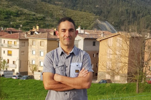 Vicenç Linares perd la Pobla de Lillet: el nou alcalde és Enric Pla