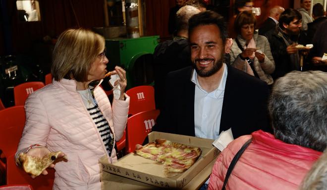 abel-pizzes-debat