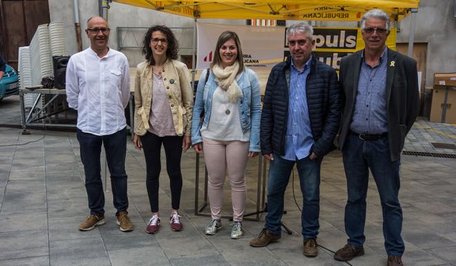 alcaldes-erc-preelectorals