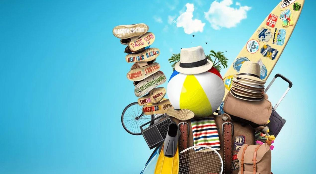 Transports, restaurants, hotels: tot el que necessites saber abans de viatjar