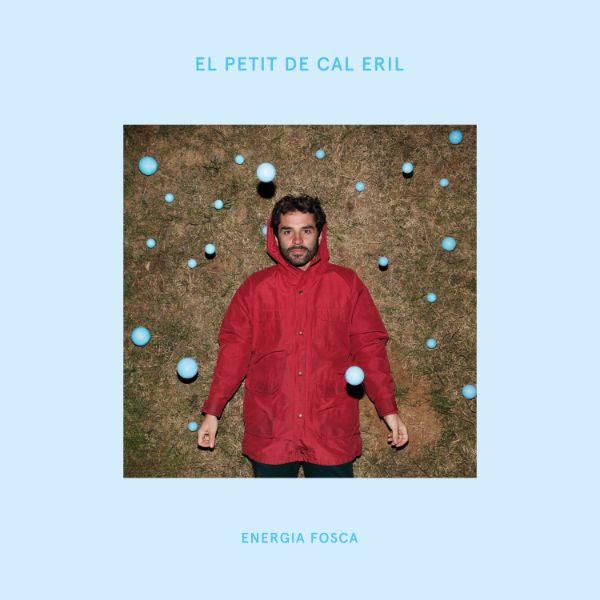 Presentació nou disc EL PETIT DE CAL ERIL @ Konvent Cal Rosal