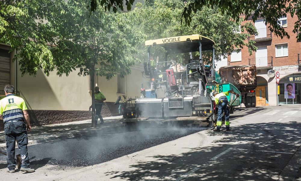 forats-berga-asfaltar
