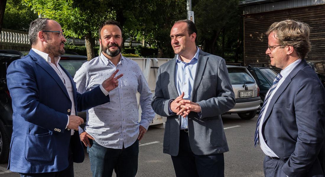lopez-noguera-pp-berga-eleccions-2019