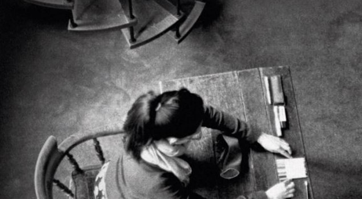"""Club de lectura: """"Mitja vida"""", de Care Santos"""