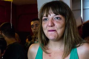 """Triomf contundent de la CUP a Berga: """"Avui sí: hem capgirat la història de Berga"""""""