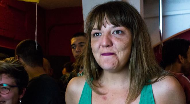 montse-venturos-guanya-eleccions-2019