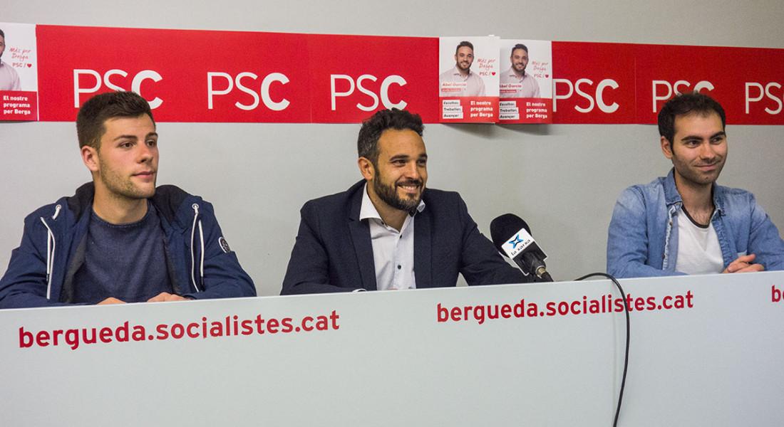 psc-berga-programa-eleccions-2019