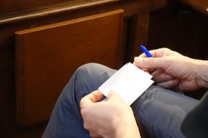 Ajuntaments constituïts: així queden els plens municipals al Berguedà, poble a poble