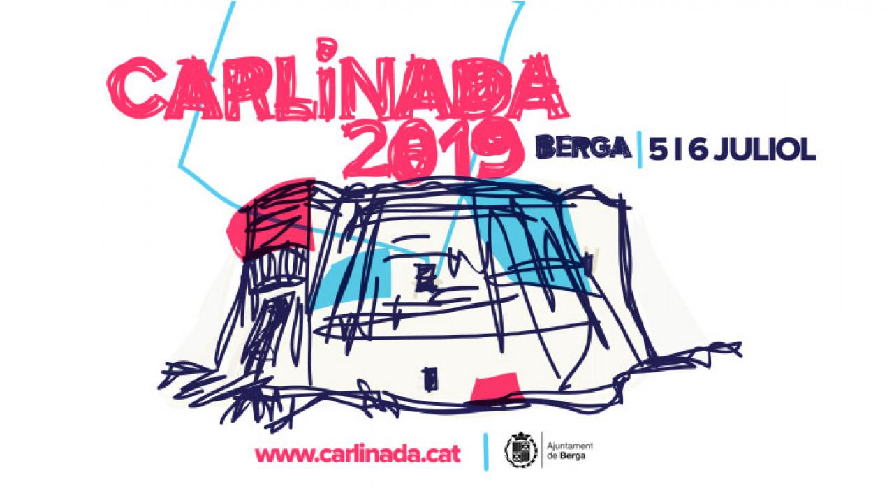 CARLINADA 2019