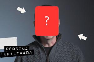 Un berguedà participa al 'Persona infiltrada' de TV3 i intenta enganyar Lluís Marquina
