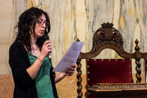 L'AMPA de l'Escola de Sant Joan demana a l'Ajuntament de Berga que vetlli perquè les promeses a la pública es compleixin
