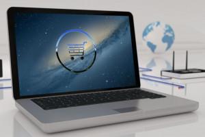 Millora el teu inventari de comerç electrònic amb aquesta eina Online