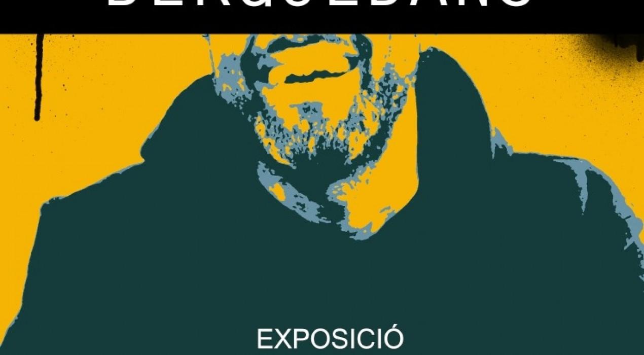 Exposició: Berguedans
