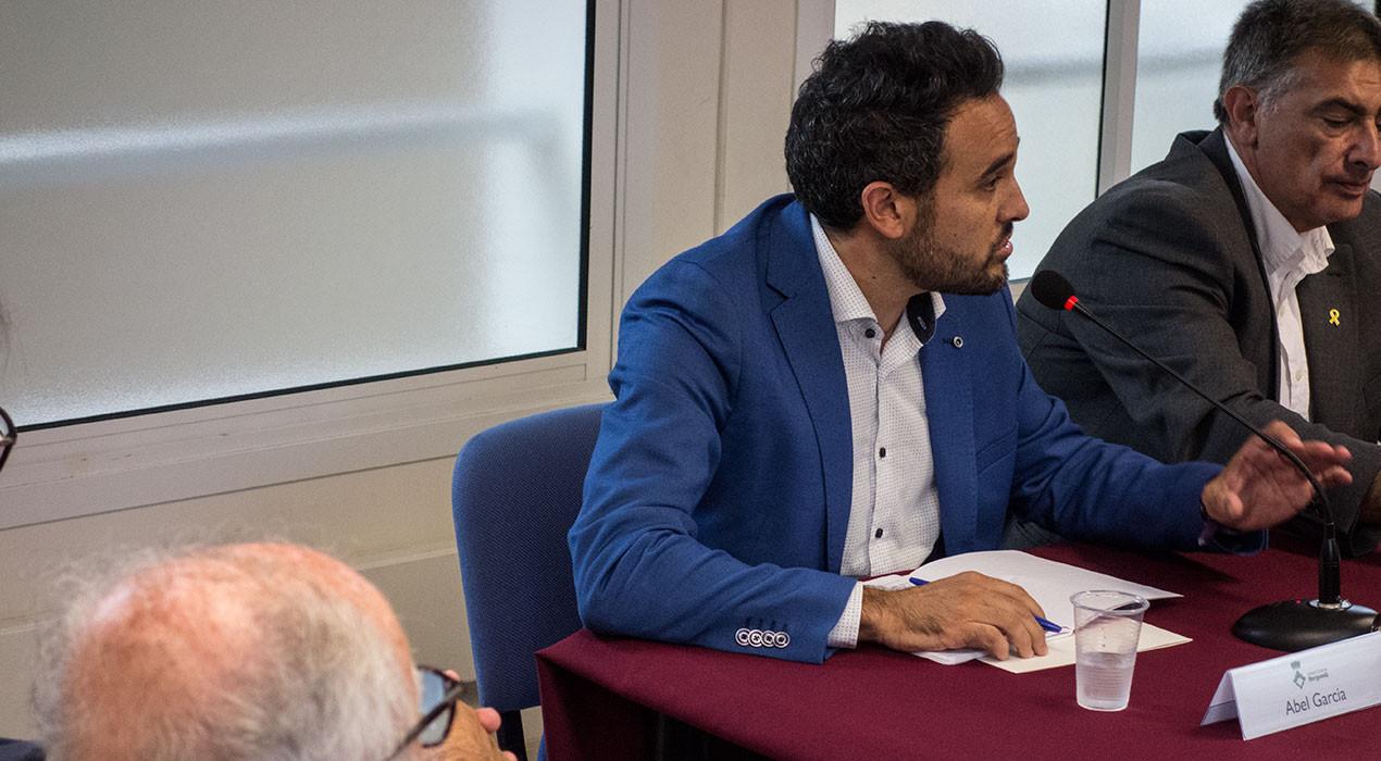 El Consell Comarcal aprova el Pla de Joventut amb l'objectiu d'afavorir l'arrelament juvenil al Berguedà