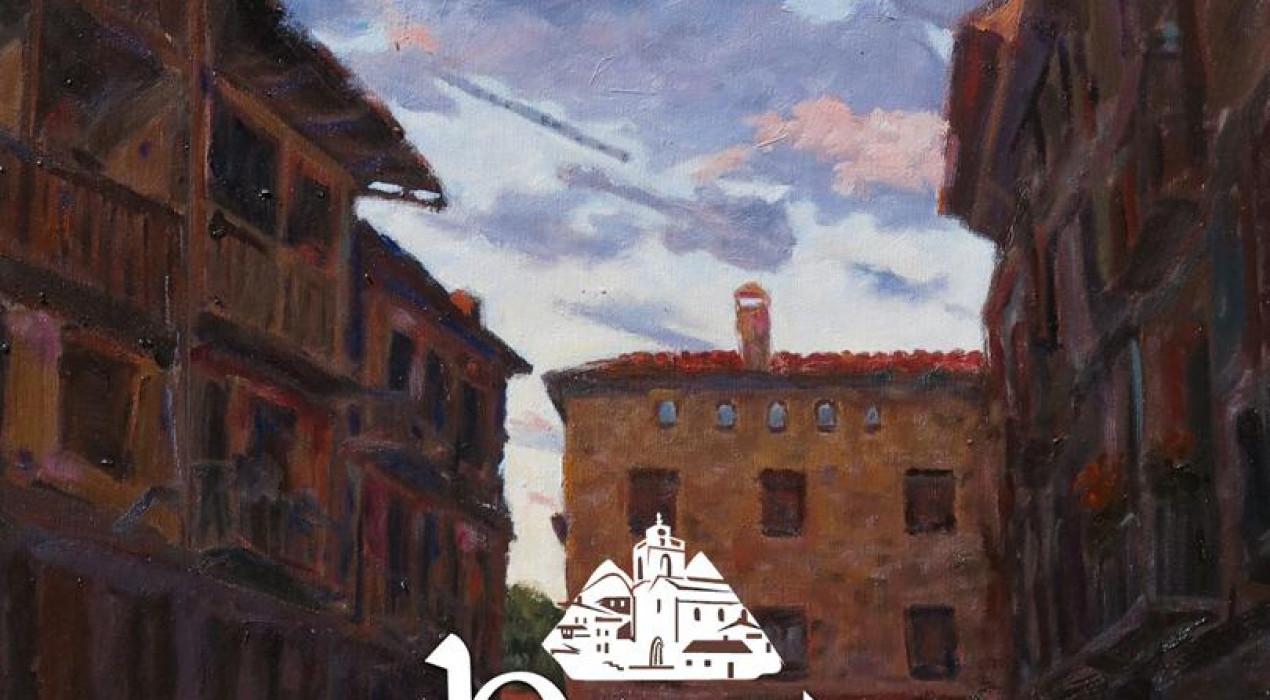 IX Festival Catalunya Celta