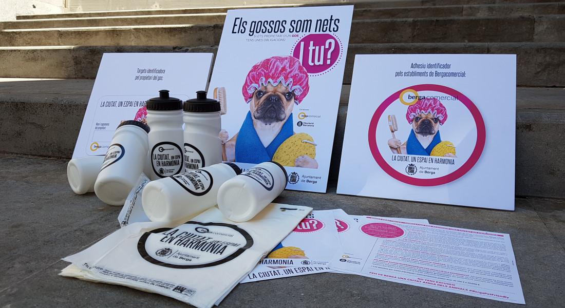 campanya_berga_caques_gos