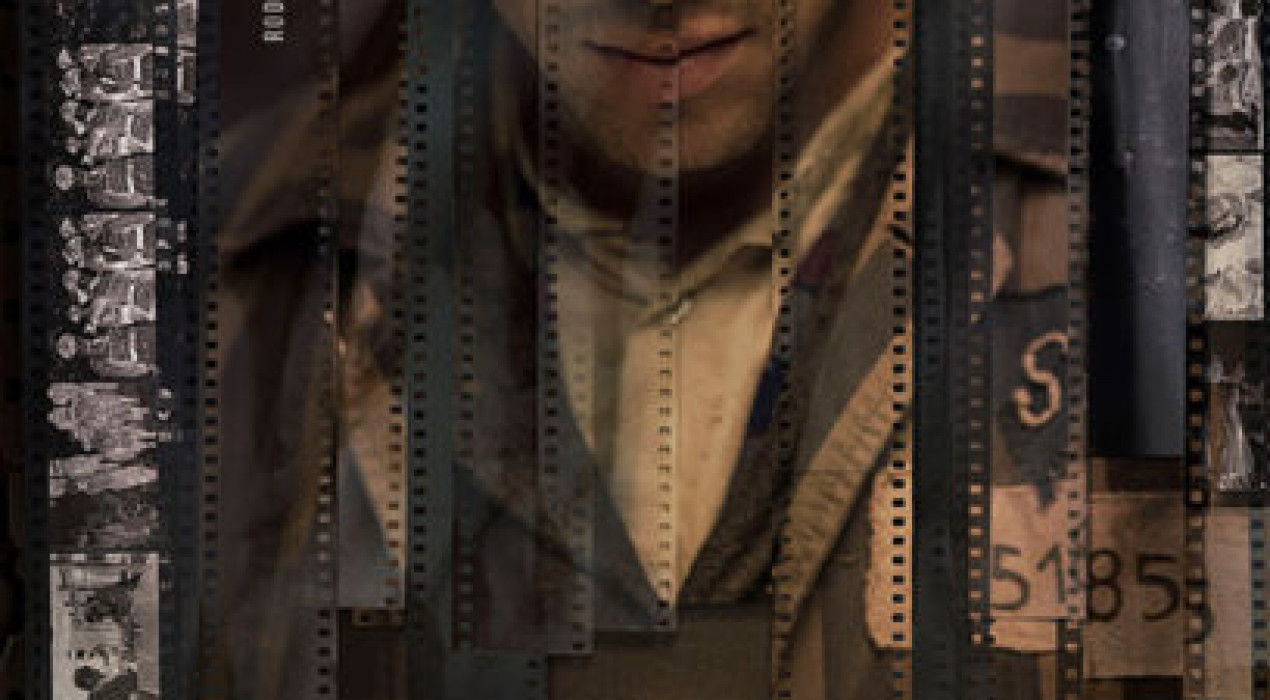 CINEMA A LA FRESCA: El fotògraf de Mauthausen