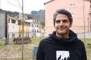 L'agrupació d'electors de Guardiola es desvincula de la resta d'independents del Berguedà