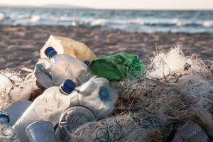 Com reduir l'ús del plàstic en el teu dia a dia
