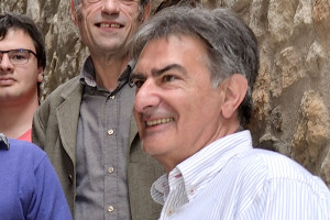 Pep Llamas medita quedar-se l'acta de conseller pels independents malgrat que l'escollida va ser Sílvia Triola