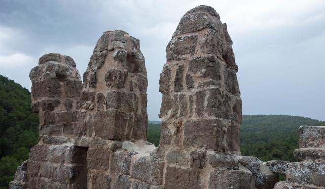 torre-merola-1