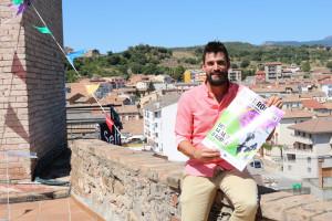 Gironella acollirà el grup d'èxit català Oques Grasses durant la Festa Major d'enguany
