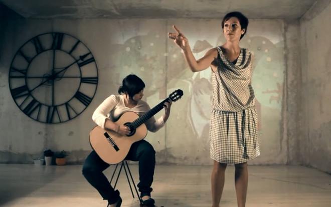 """Concert """"las seis doncellas"""" @ Torre de l'Amo de Viladomiu Nou"""